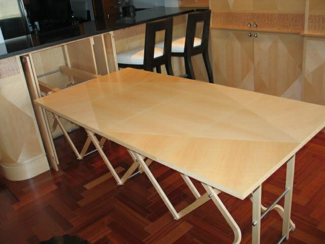 custom-folding-table-with-diamond-pattern-quarter-sawn-hard-maple-veneer-8.jpg