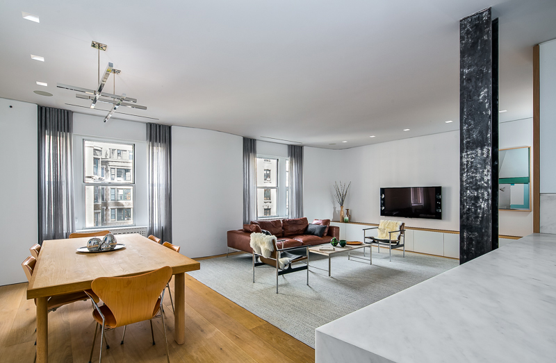 NYC-Apartment-1.jpg