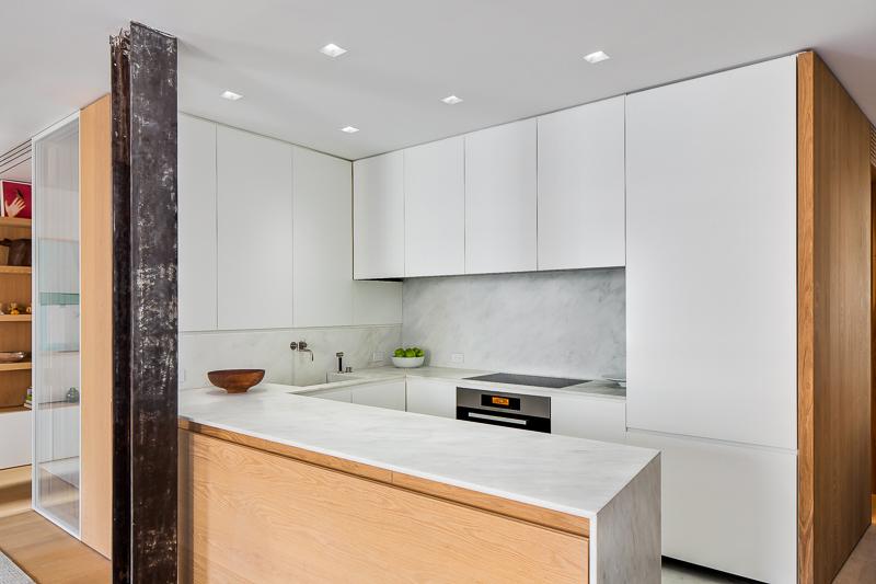 NYC-Apartment-2.jpg