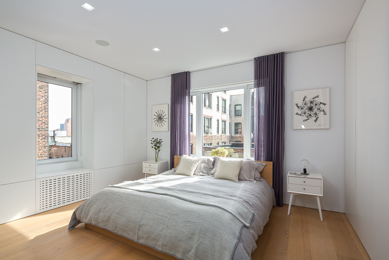 NYC-Apartment-5.jpg