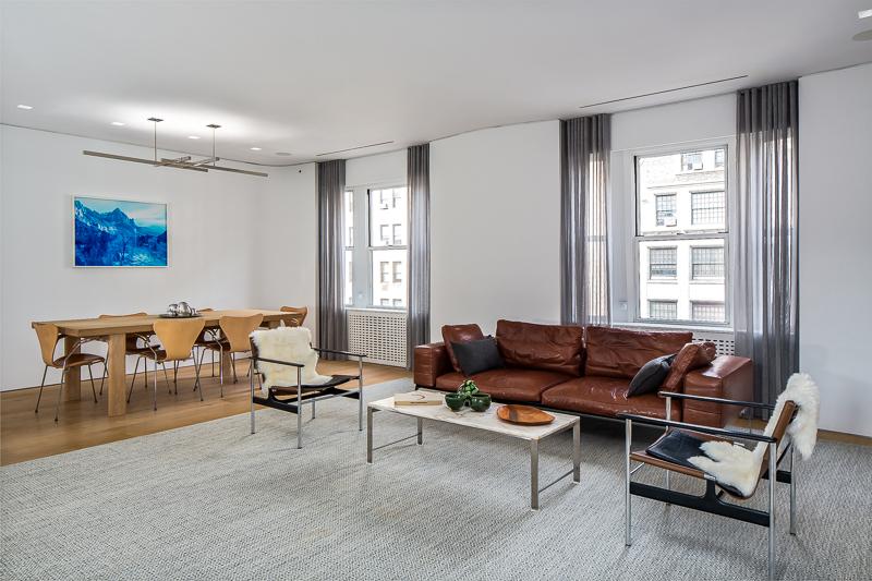 NYC-Apartment-3.jpg