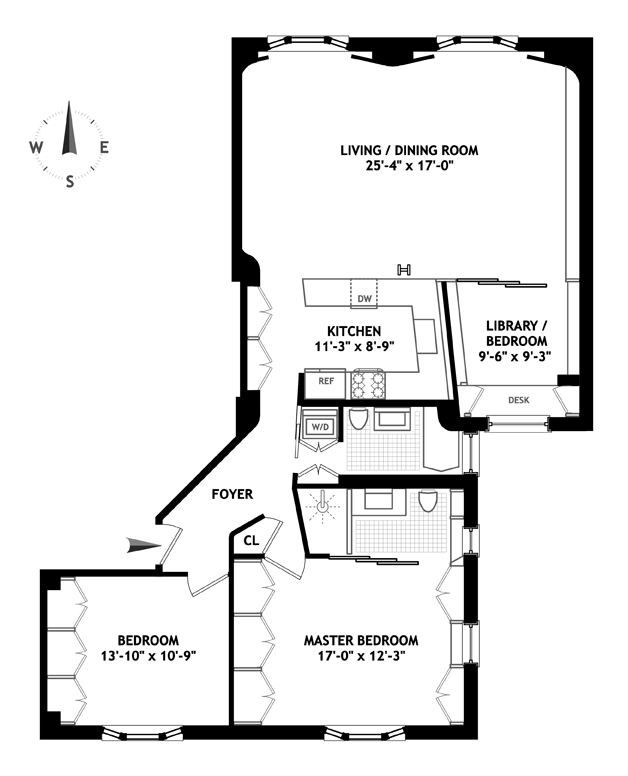 NYC-Apartment-floor-plan-7.jpg