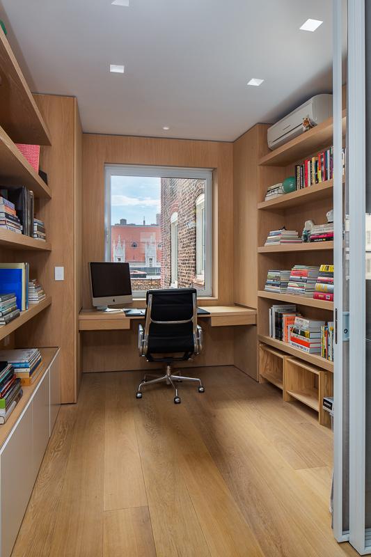 NYC-Apartment-office-4.jpg