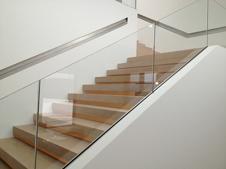 stairs-white-oak-from-France-9.jpg