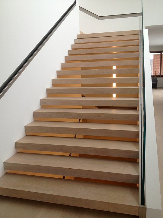 stairs-white-oak-from-France-10.jpg