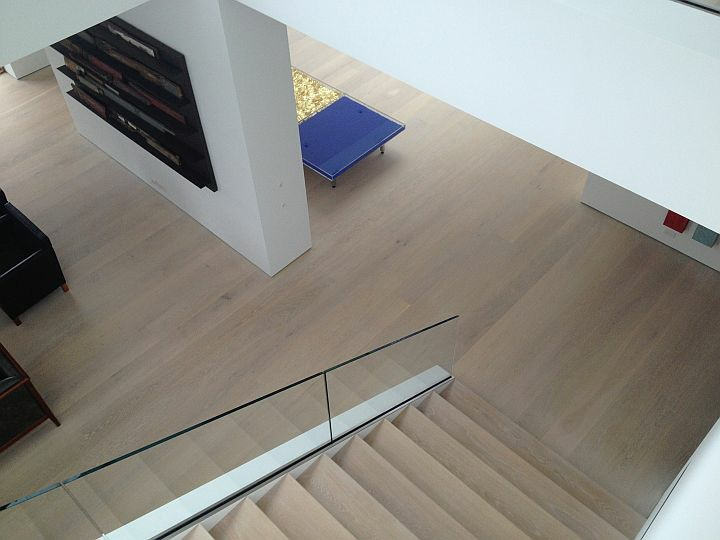 view-from-second-floor-11.jpg