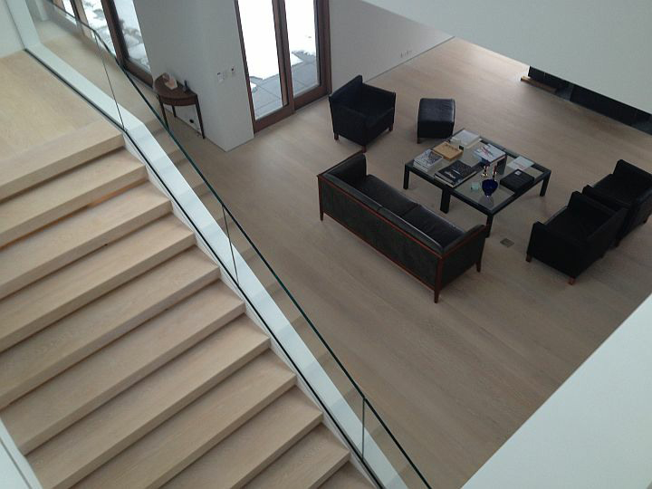 view-from-second-floor-12a.jpg
