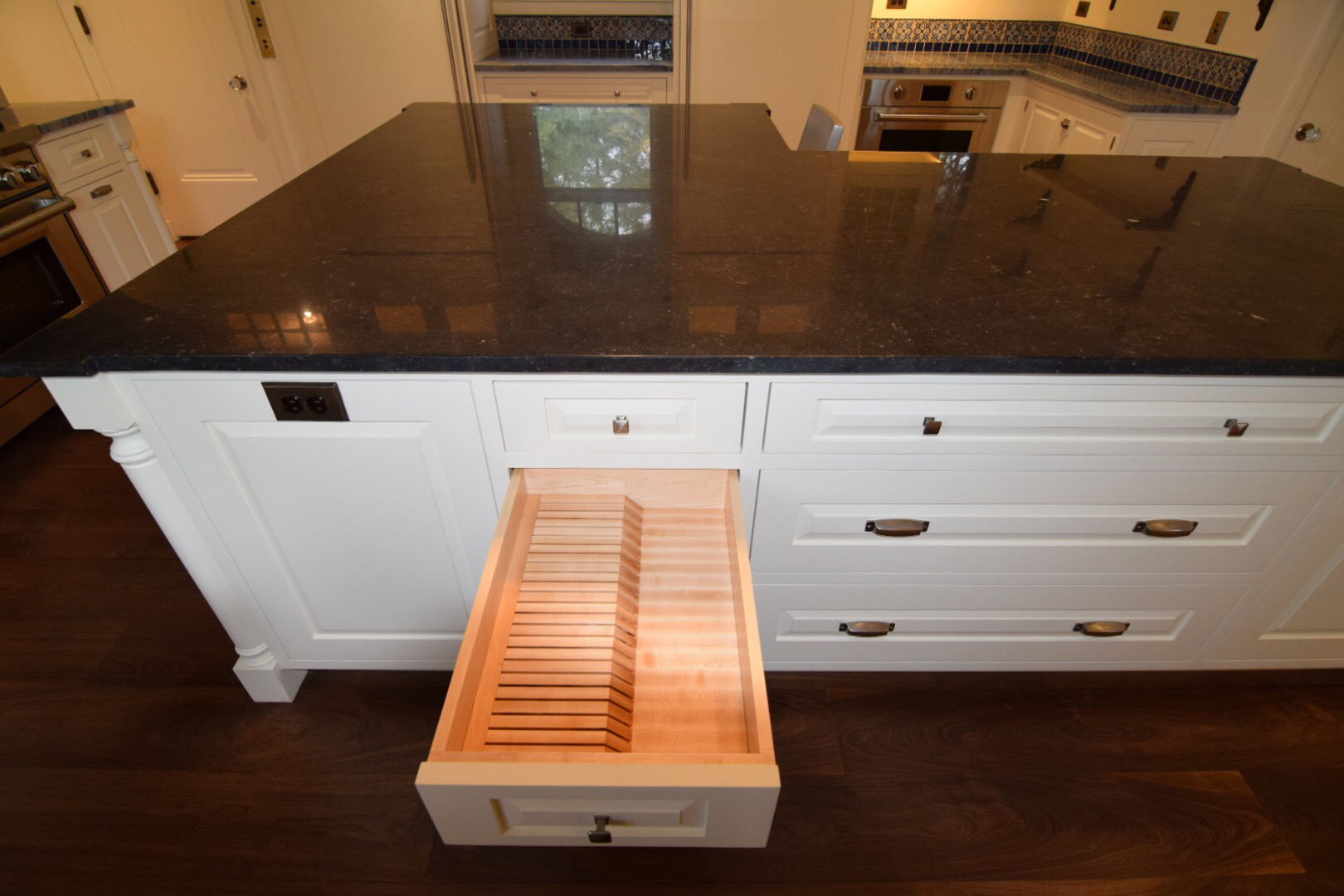 built-in-steak-knife-drawer-in-custom-white-lacquer-kitchen-with-hard-maple-face-frame-cabinetry-with-inset-doors-and-raised-panels.jpg