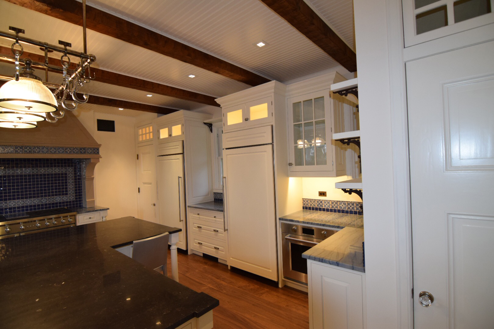 custom-white-lacquer-kitchen-with-hard-maple-face-frame-cabinetry-with-inset-doors-and-raised-panels-2.jpg