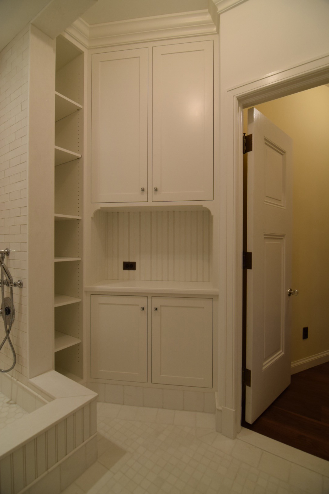 Dog-Salon-with-custom-moulding-and-custom-bead-panel-and-white-conversion-varnish.jpg