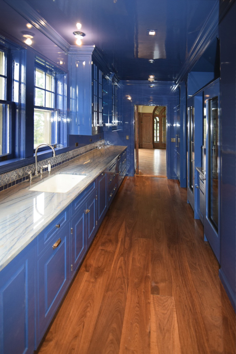 butlers-pantry-kitchen-face-frame-with-inset-raised-panel-hard-maple-doors-and-custom-mouldings-and-floor-to-ceiling-high-gloss-finish-2.jpg