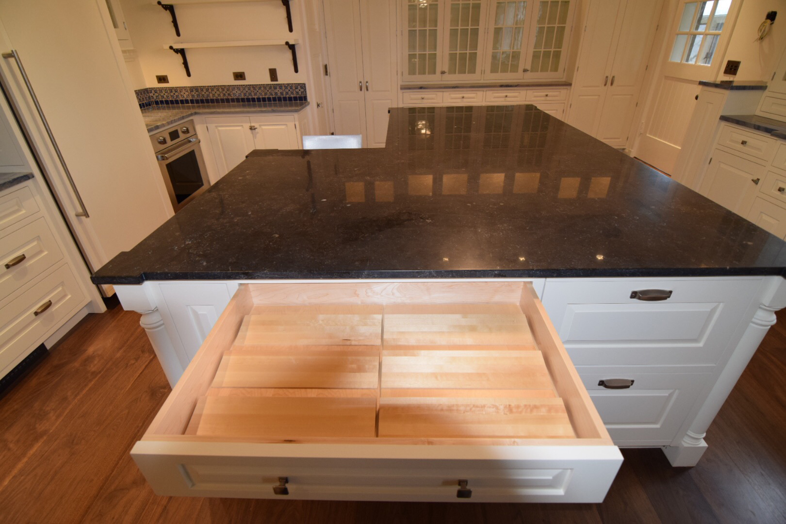 built-in-custom-divider-drawer-in-custom-white-lacquer-kitchen-with-hard-maple-face-frame-cabinetry-with-inset-doors-and-raised-panels.jpg