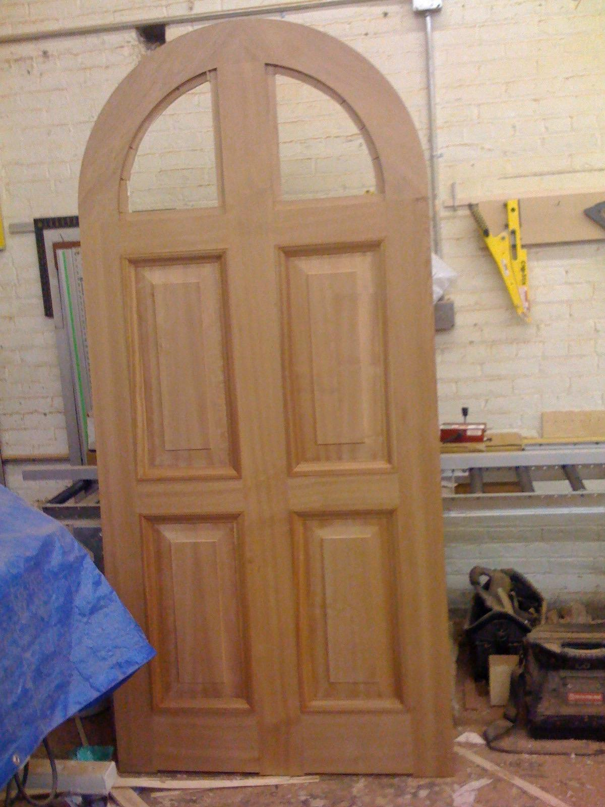 mahogany_door_in_process_3.jpg