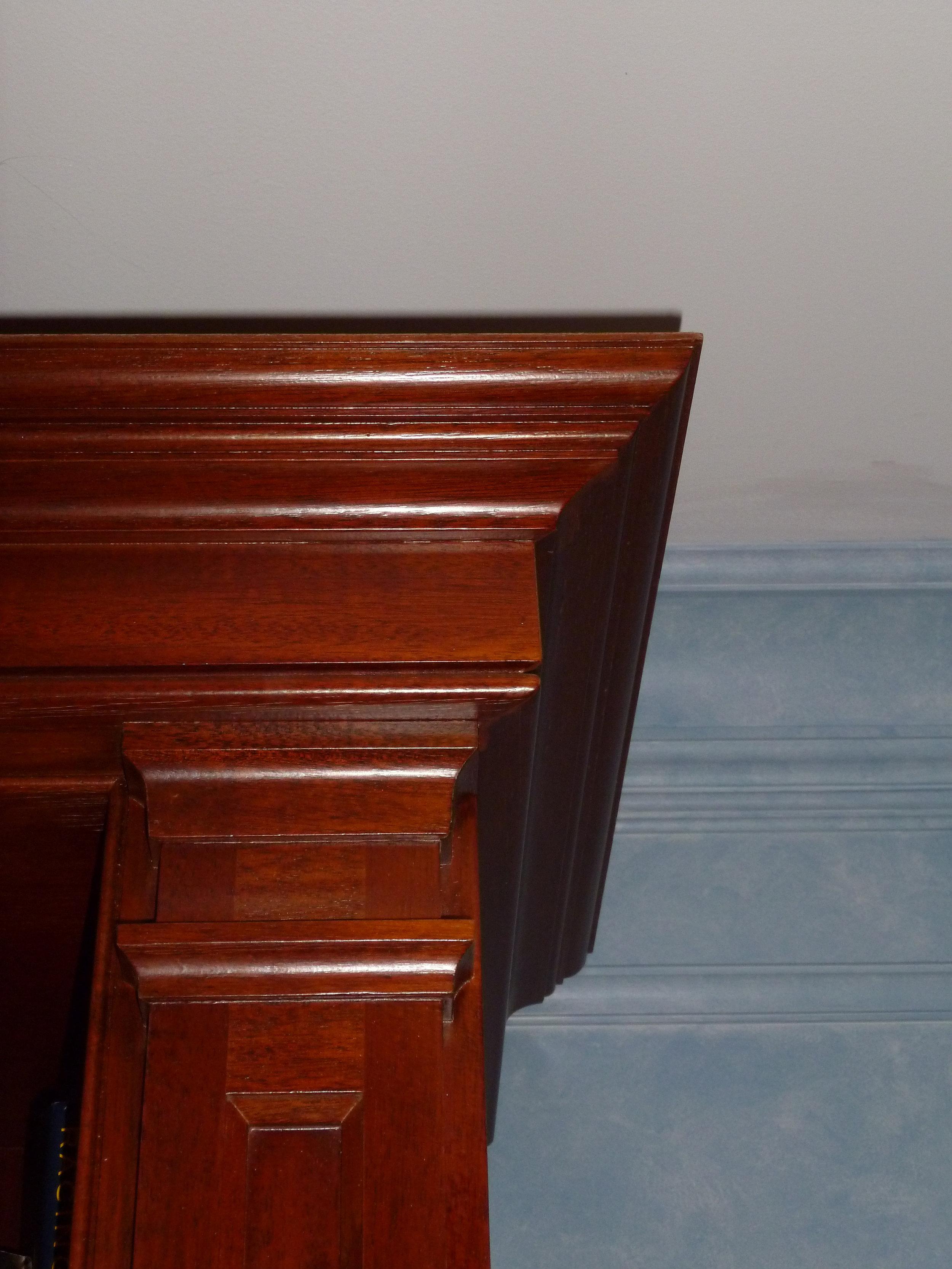 furniture_detail.jpg
