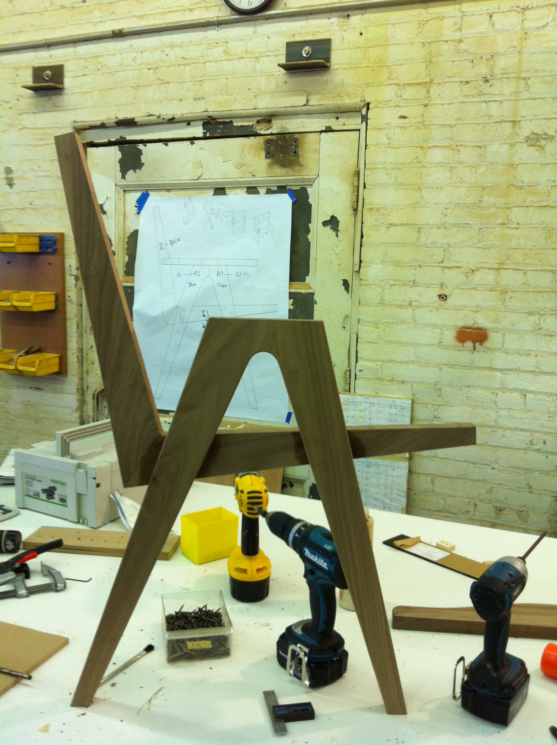 braga_woodworks_chair_process.jpg