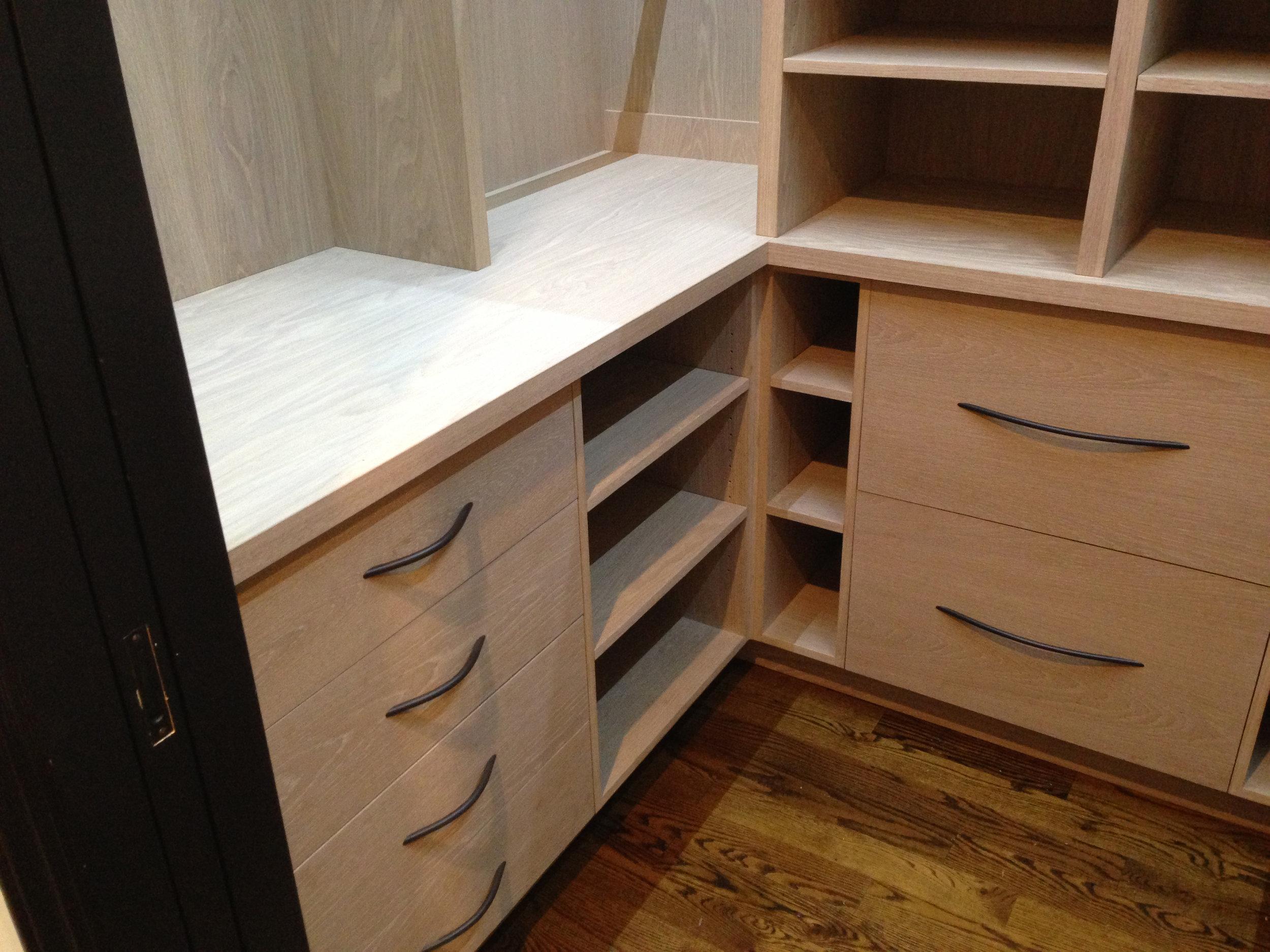 White-Oak-Closet-with-custom-drawers-and-shelves.jpg