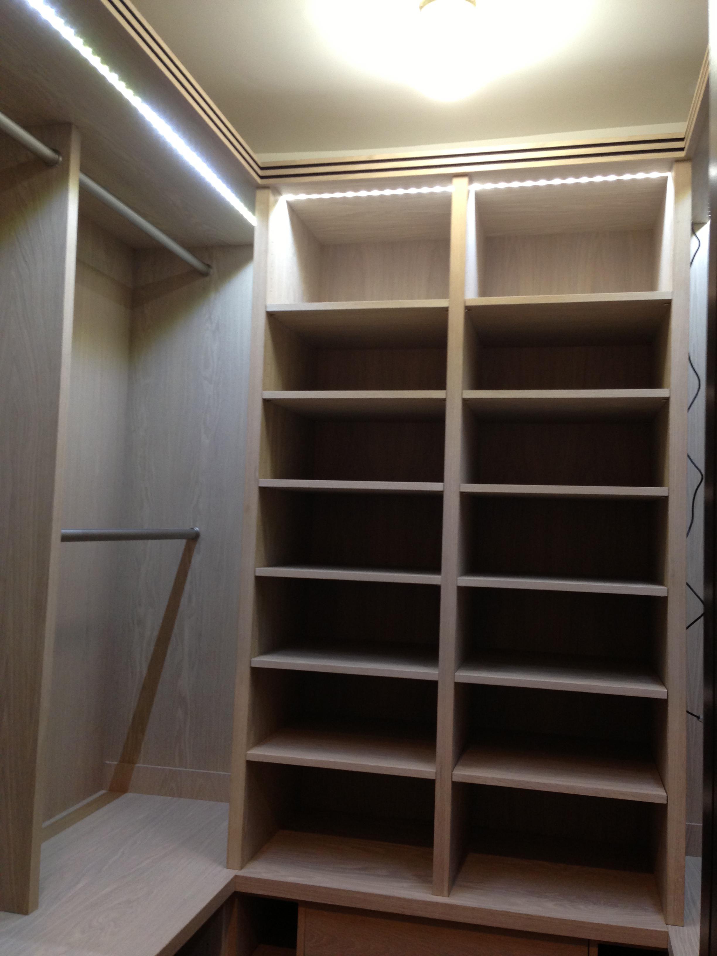 White-Oak-Custom-Closet-1.jpg