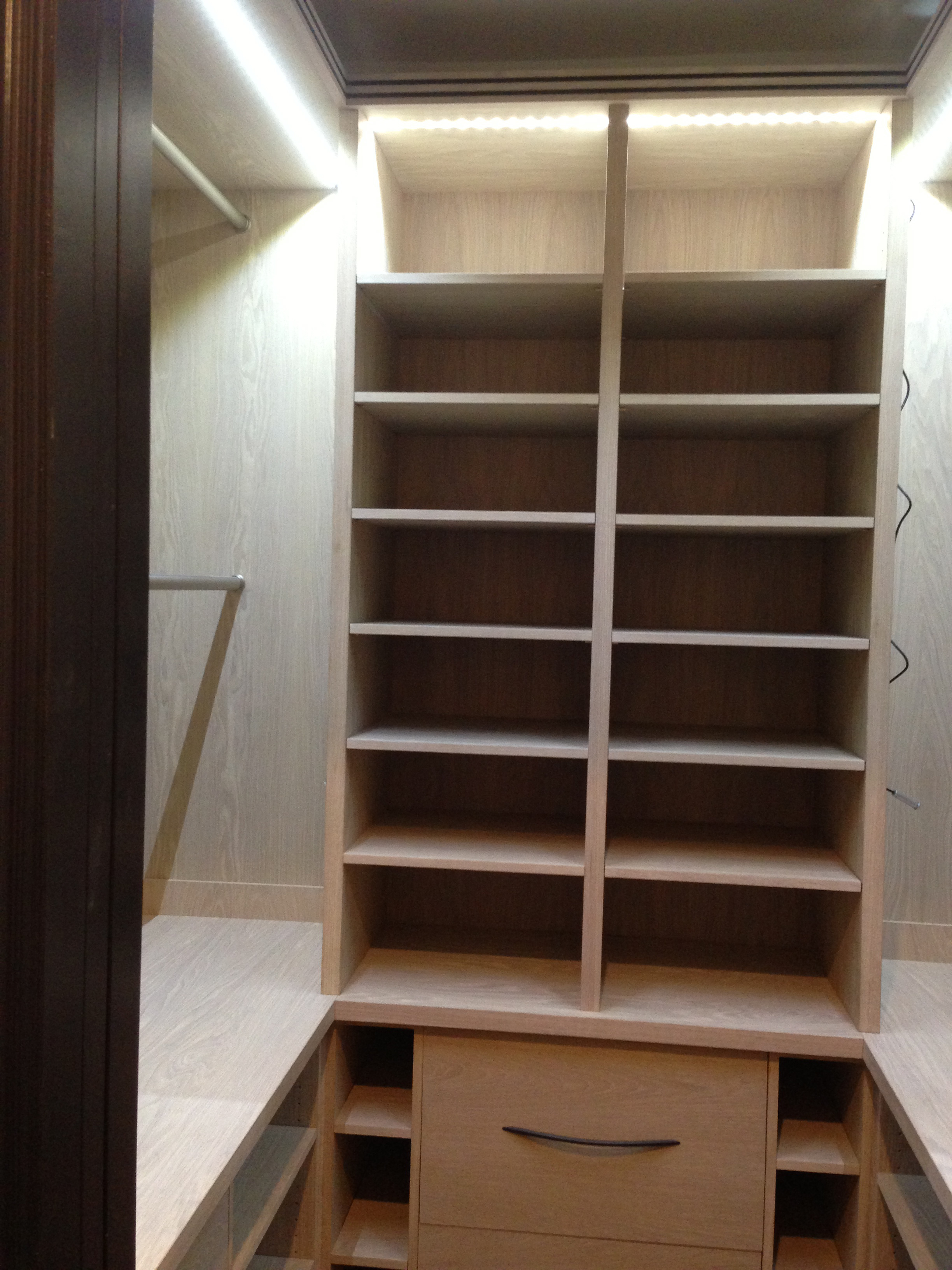 White-Oak-Custom-Closet-2.jpg