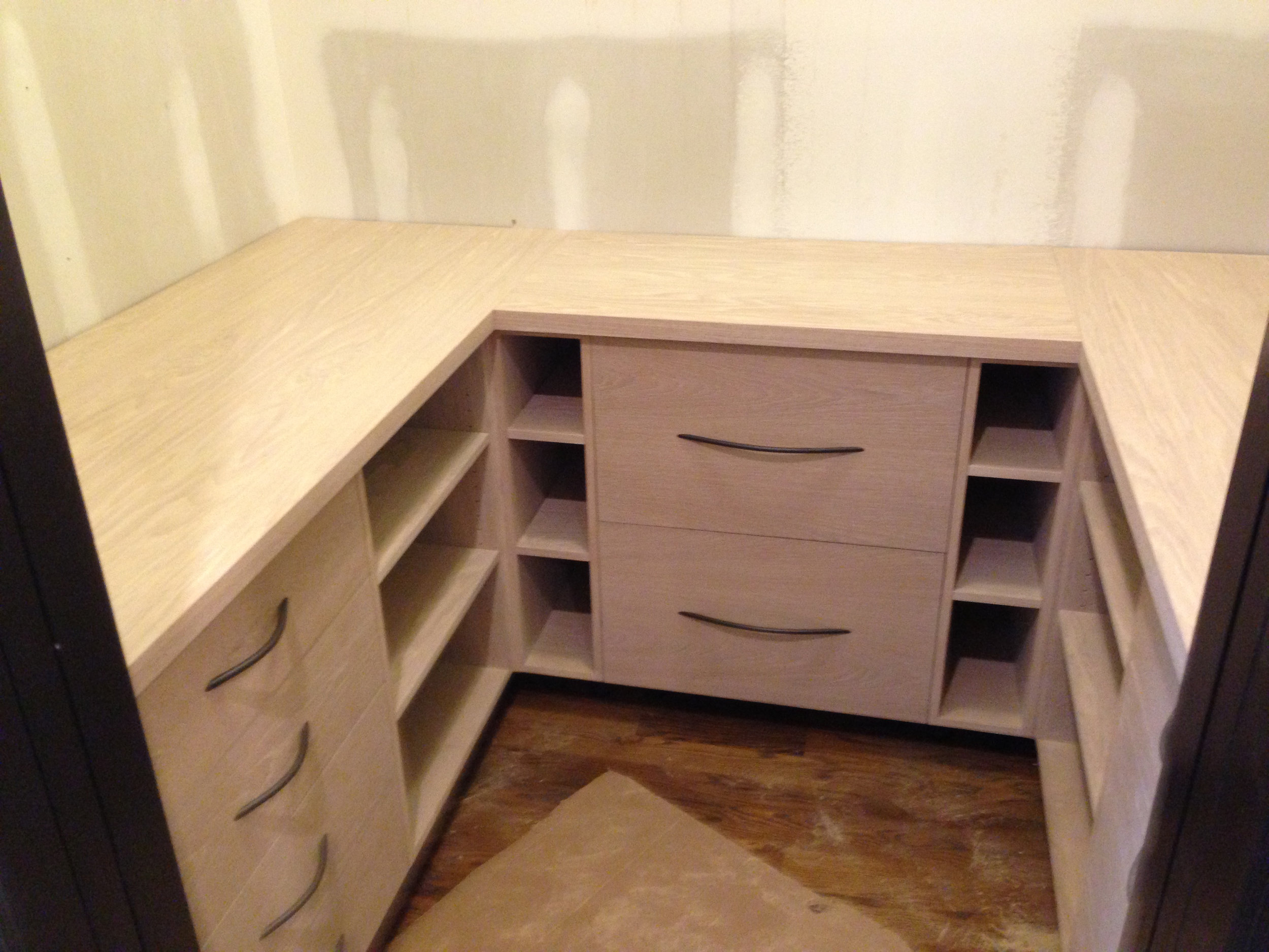 White-Oak-Custom-Closet-installation-process.jpg