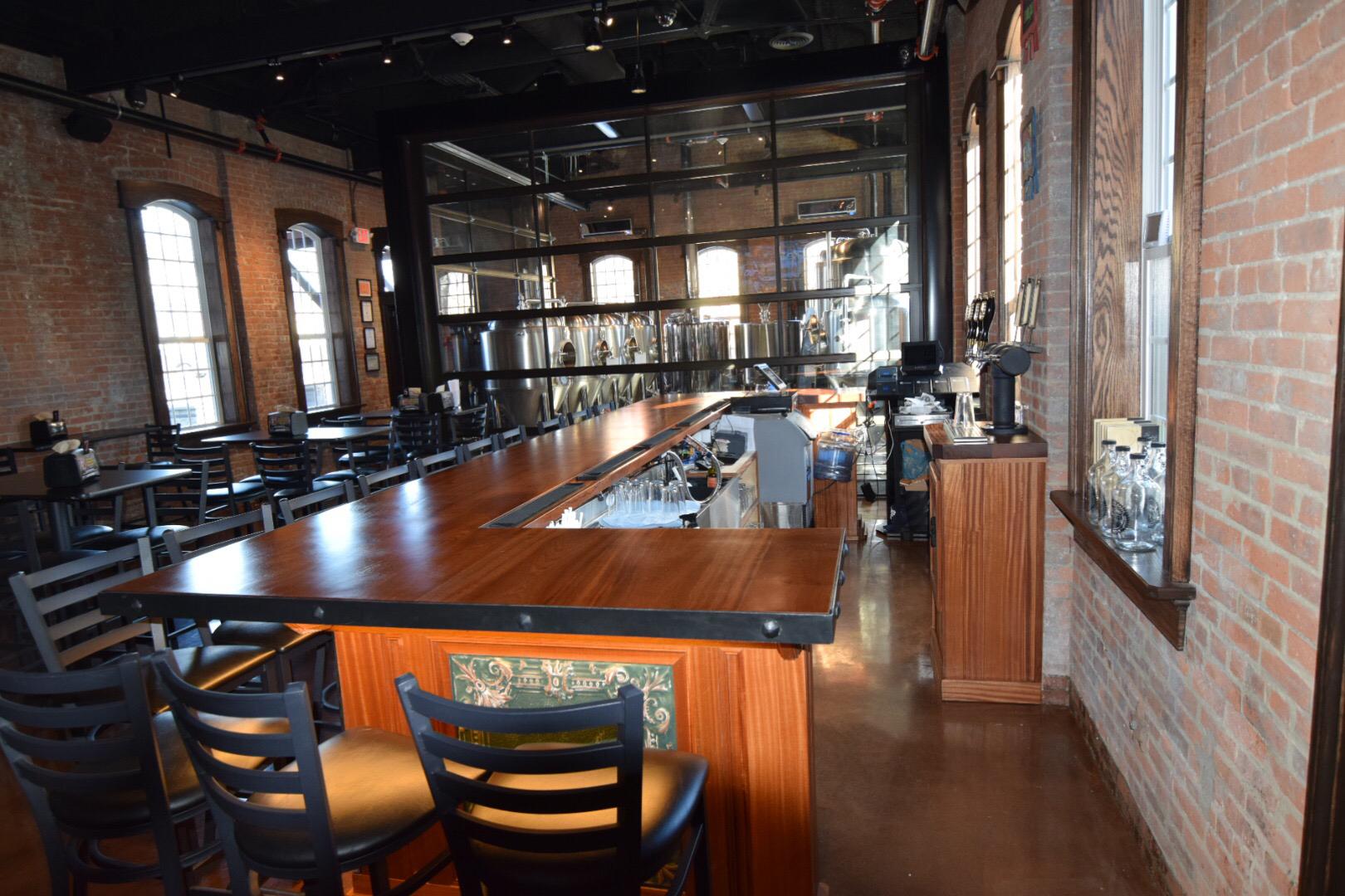 sapele-bar-clemson-brewing-middletown-ny.jpg