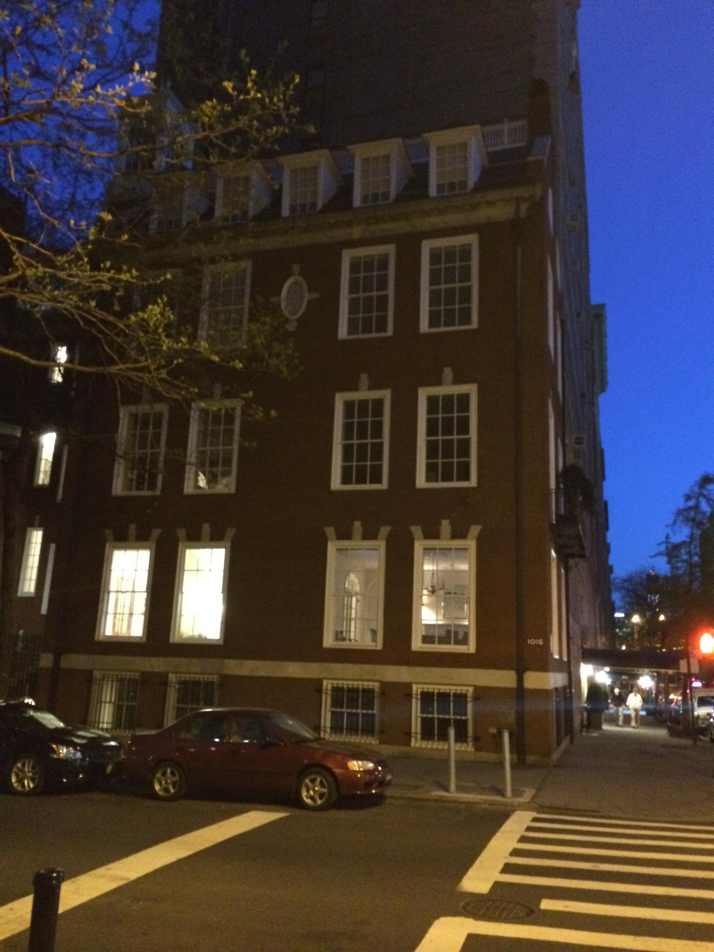 Landmark-house-in-New-York-City.JPG