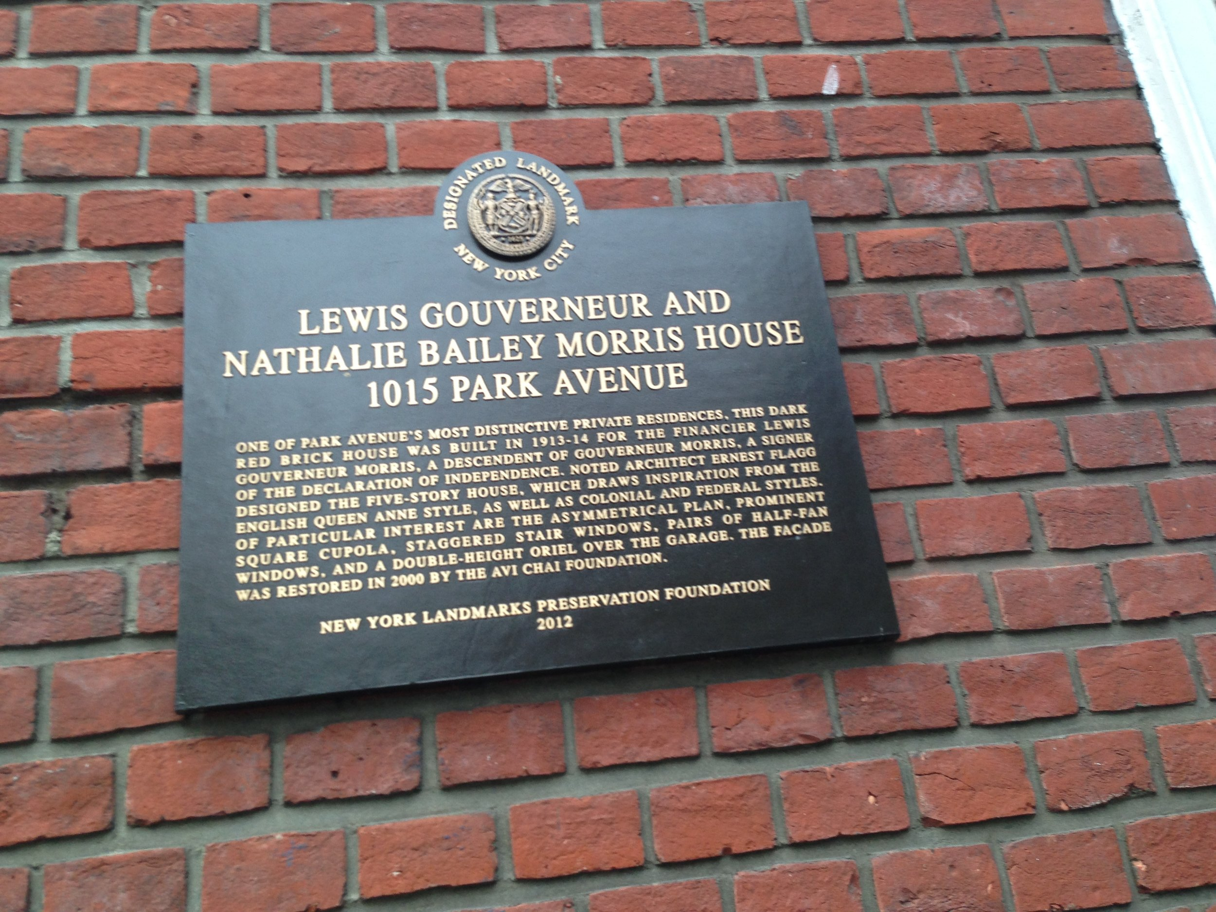 New-York-City-Landmark-plaque.JPG