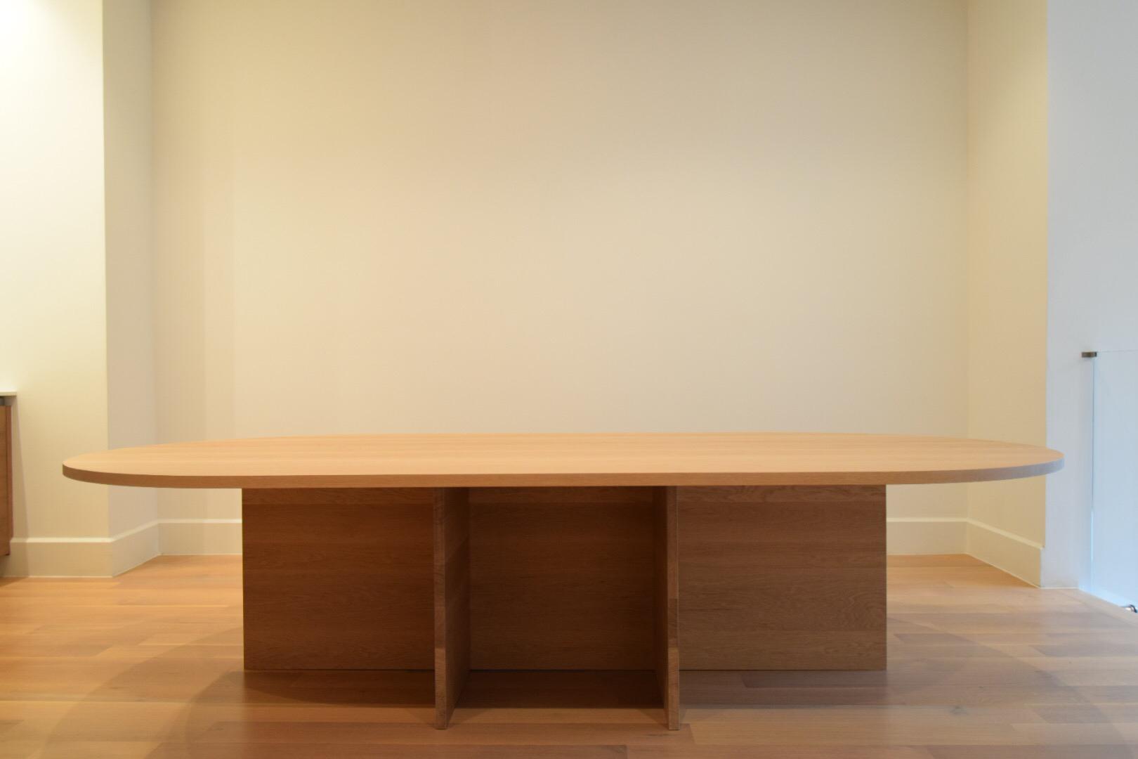 custom-solid-white-oak-table-with-natural-oil-finish-10-feet-X-5-feet.jpg