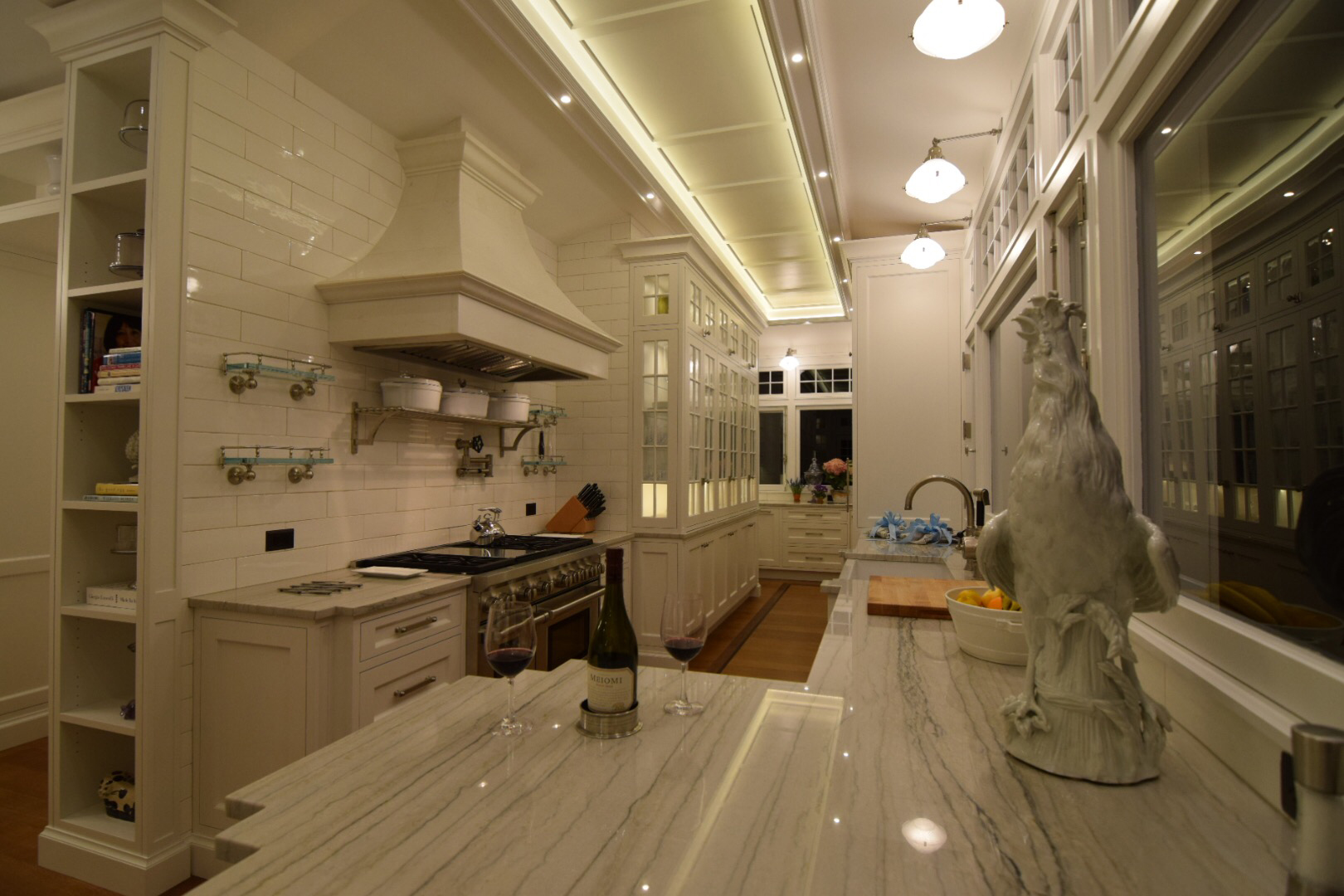custom-kitchen-face-frame-with-inset-cabinet-doors-solid-and-true-divider-lights-antique-European-glass.jpg