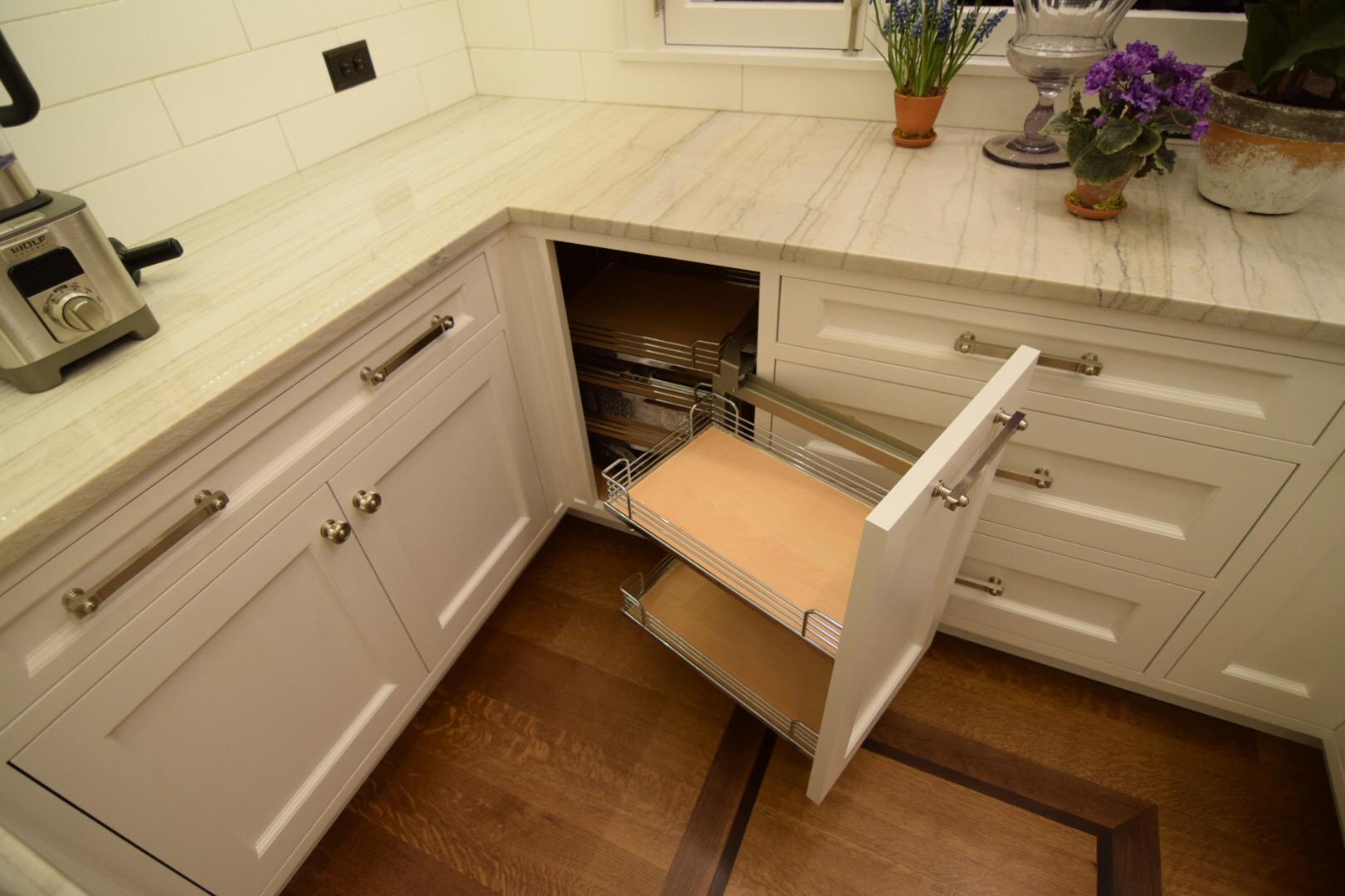 custom-kitchen-custom-maple-shelf-cabinet.jpg