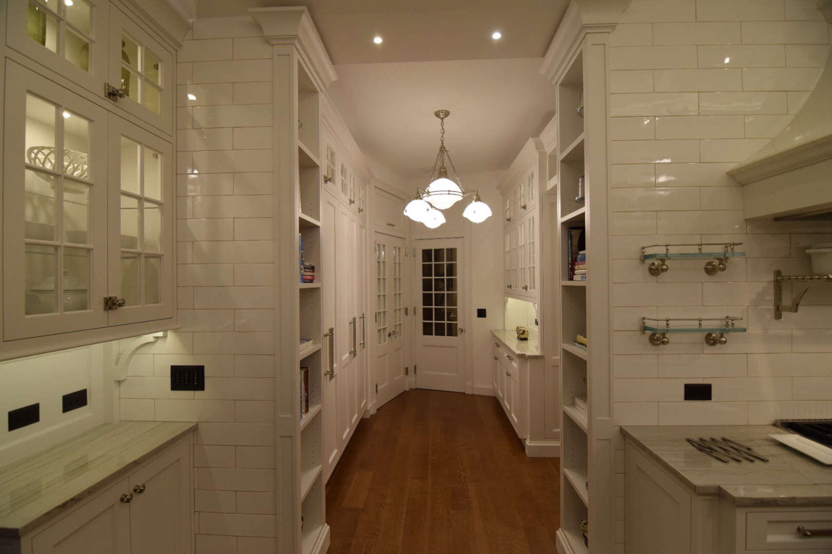 custom-traditional-kitchen-face-frame-with-inset-cabinet-doors-and-custom-1890s-style-architectural-doors.jpg