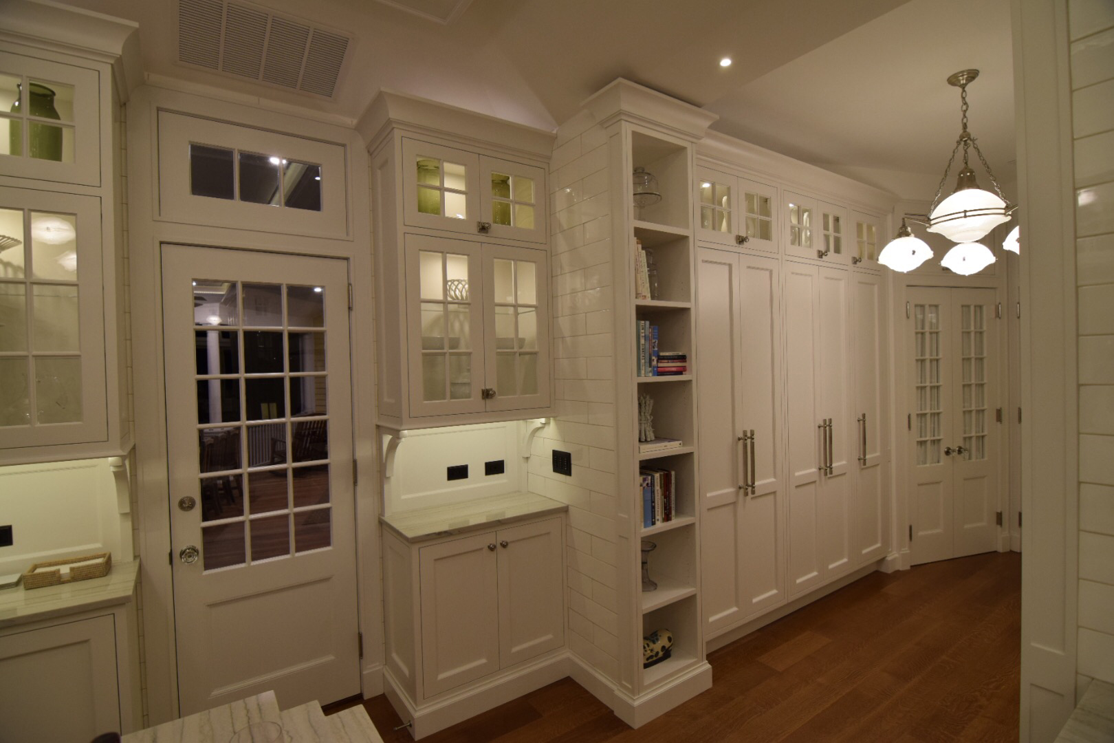 custom-traditional-kitchen-face-frame-with-inset-cabinet-doors-and-custom-architectural-doors.jpg