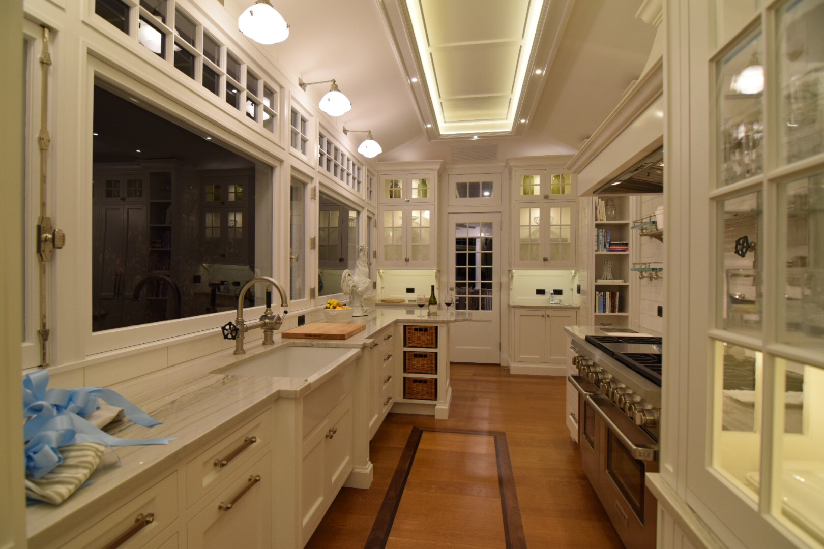 custom-traditional-kitchen-face-frame-with-inset-cabinet-doors-and-custom-architectural-doors-windows-and-transoms.jpg