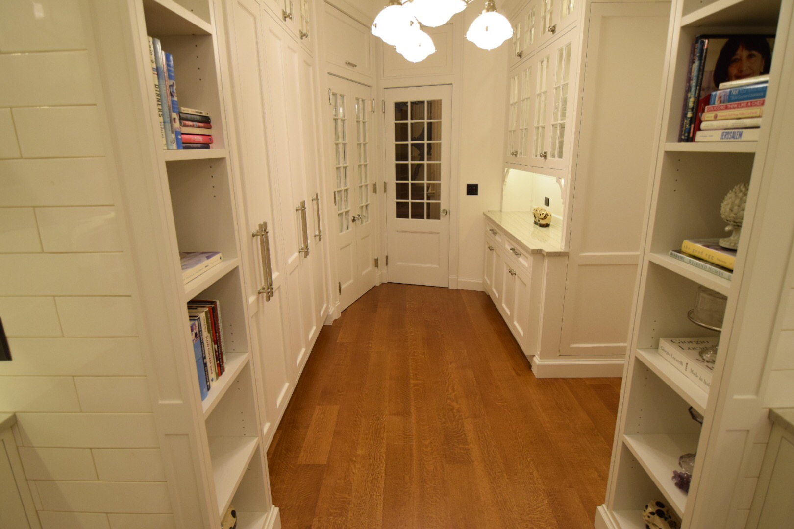 custom-traditional-solid-cherry-kitchen-with-face-frame-inset-cabinets-and-1890s-style-custom-architectural-doors.jpg