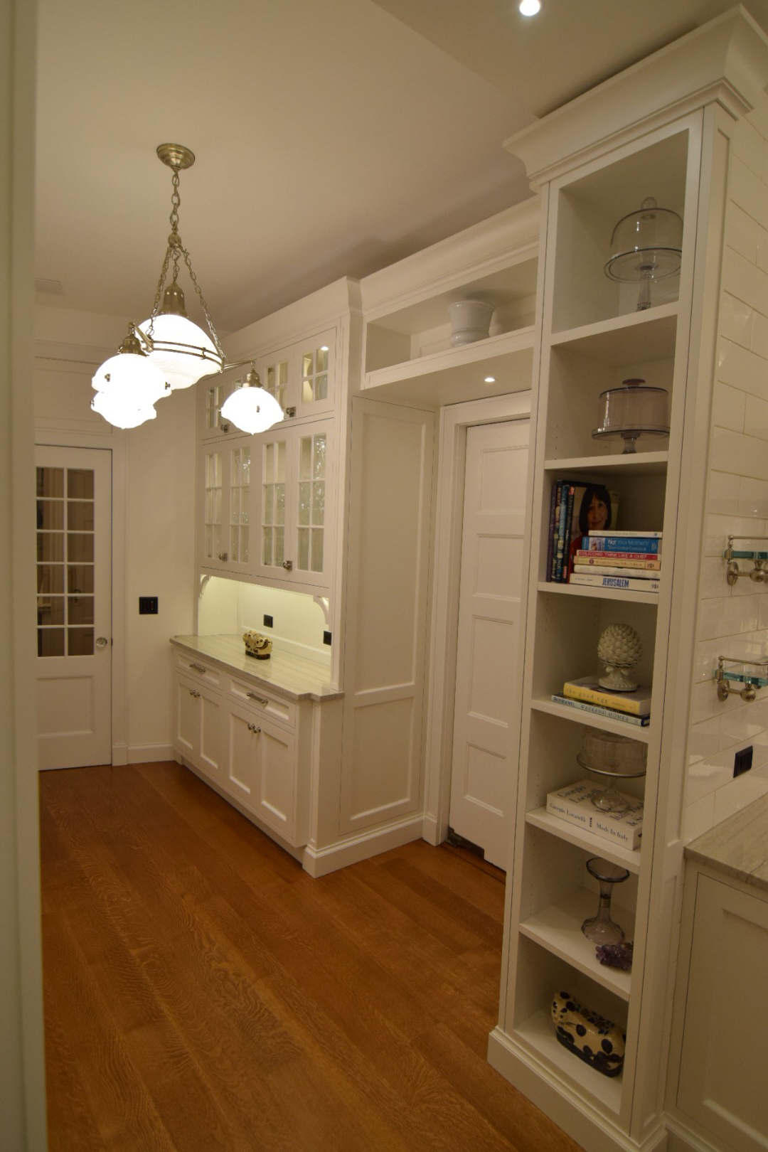 custom-traditional-solid-cherry-kitchen-with-face-frame-inset-cabinets-and-marble-countertops.jpg