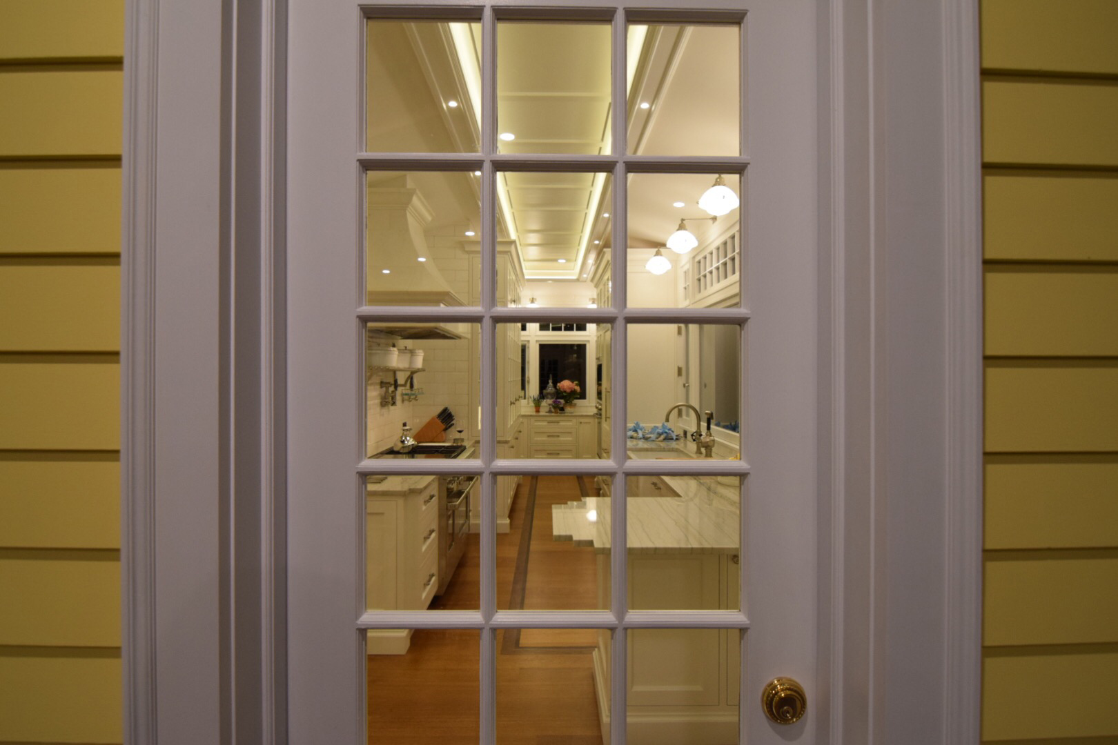 custom-traditional-solid-cherry-kitchen-with-tinted-super-white-polyurethane-finish-and-1890s-style-custom-architectural-doors.jpg