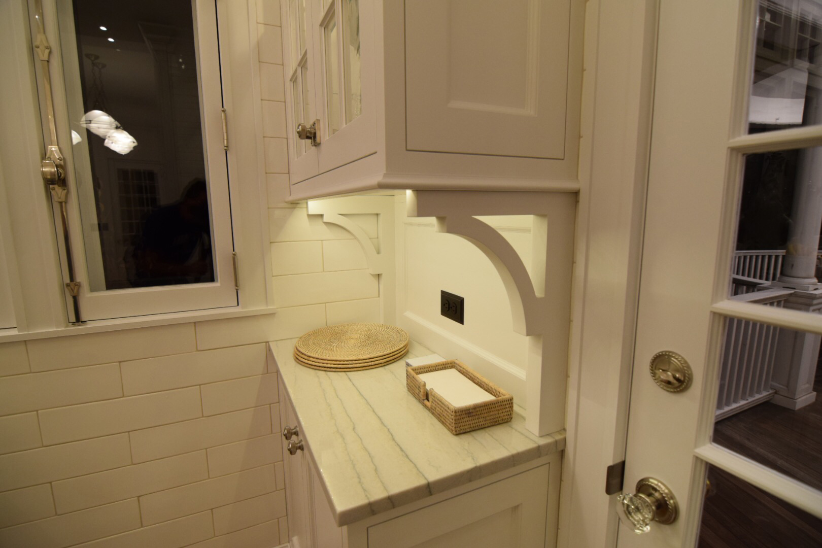 face-frame-with-inset-cabinet-doors-all-profiles-custom-made.jpg