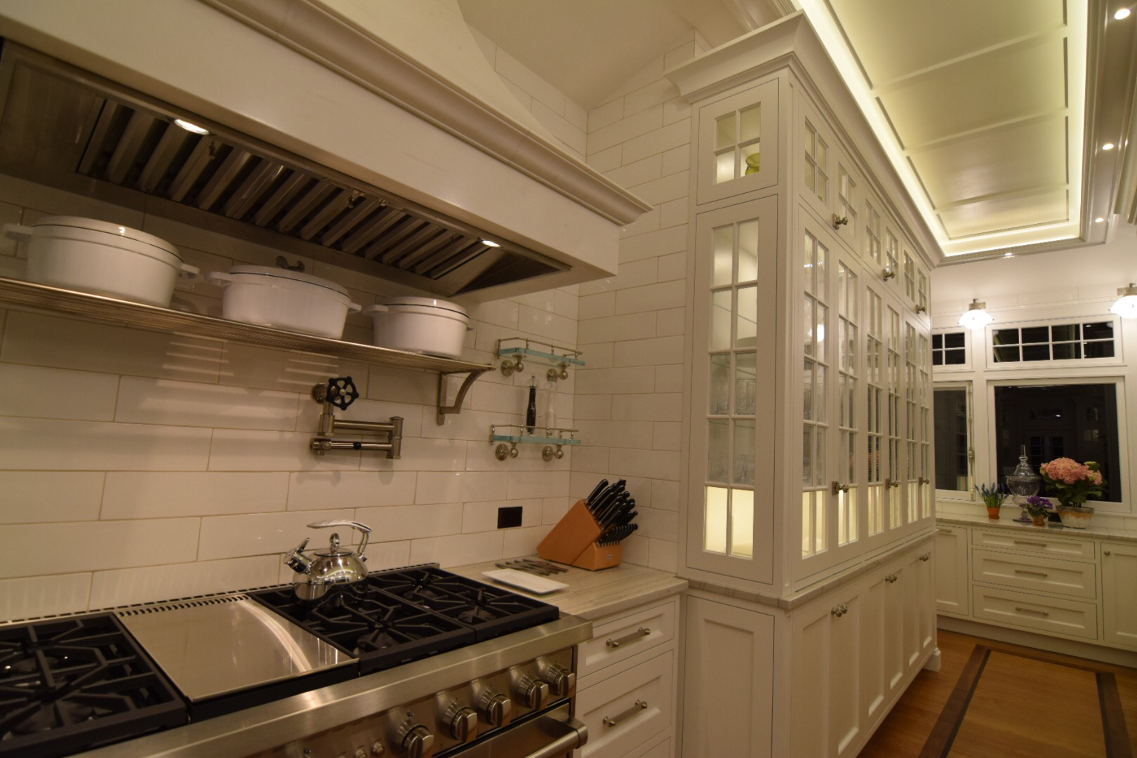 face-frame-with-inset-cabinet-doors-solid-and-true-divider-lights.jpg