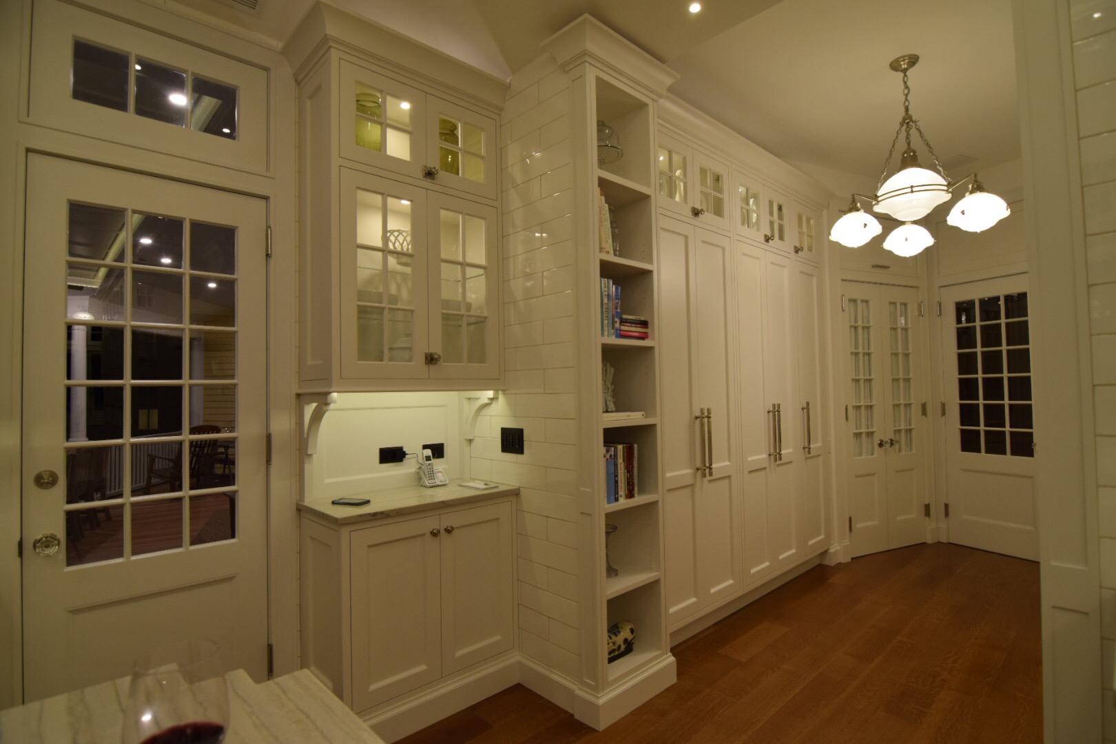 traditional-custom-kitchen-with-1890s-style-custom-architectural-doors.jpg