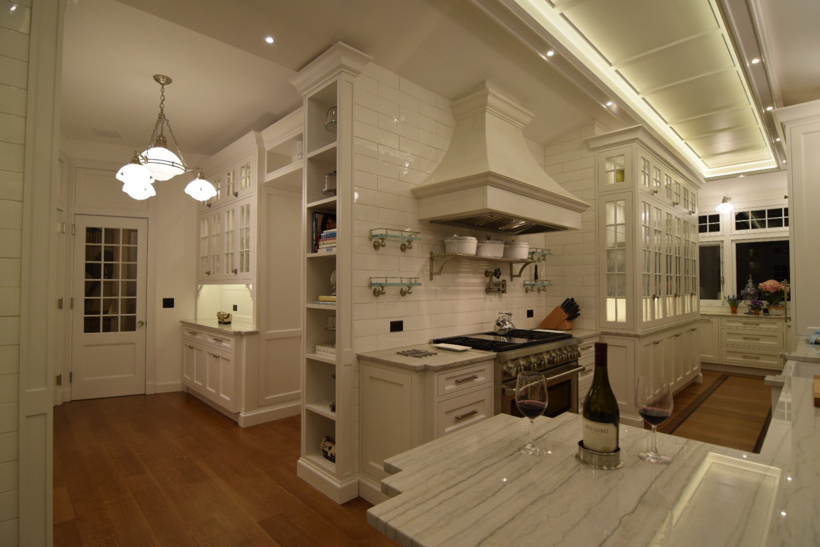 traditional-custom-kitchen-with-1890-style-custom-architectural-doors.jpg