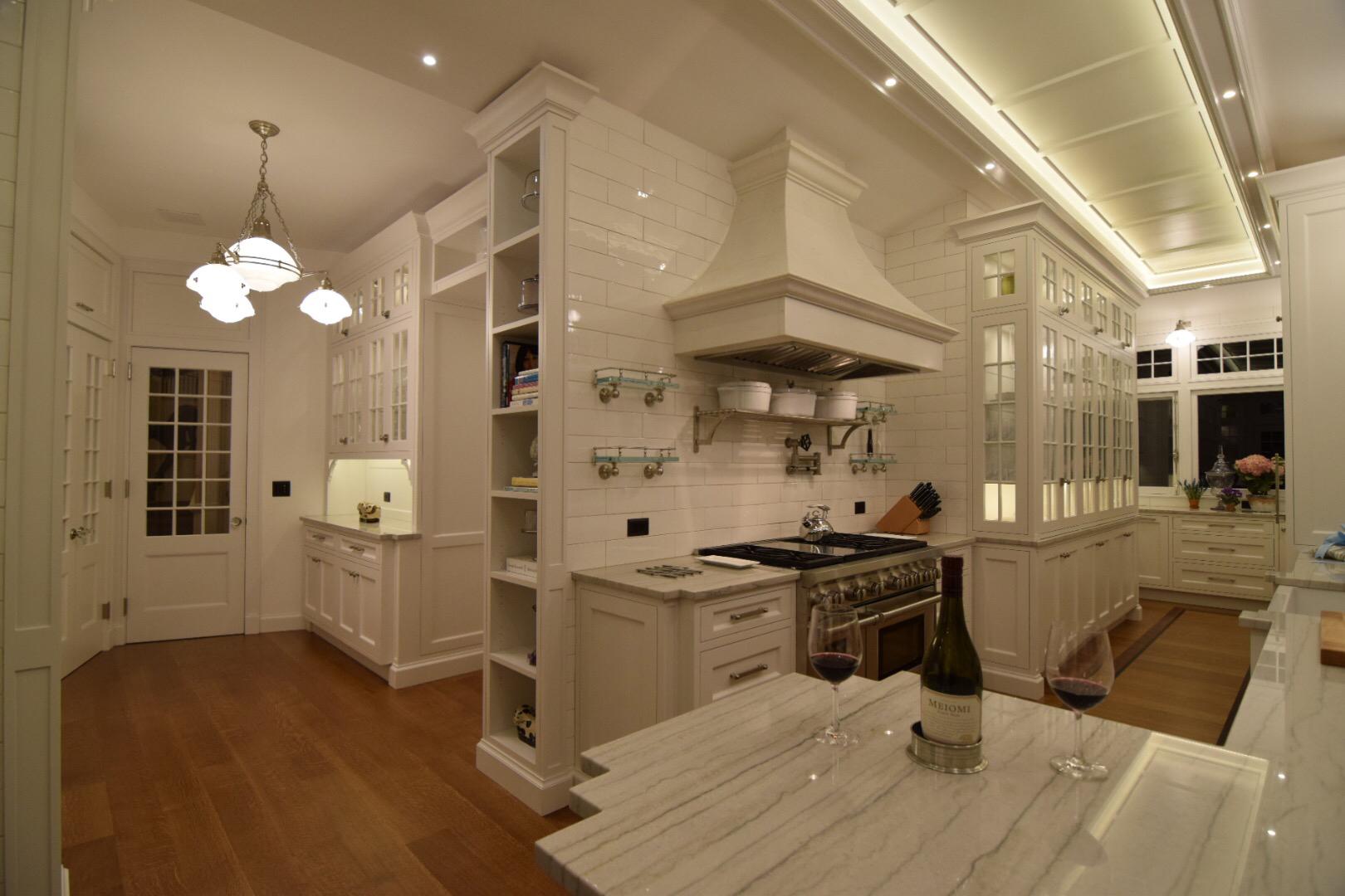 traditional-custom-kitchen-with-1890-style-custom-architectural-doors-super-white-polyurethane-finish.jpg