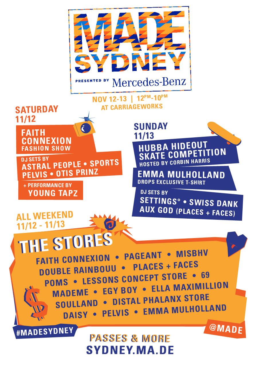 Made_Sydney_store_poster.jpg