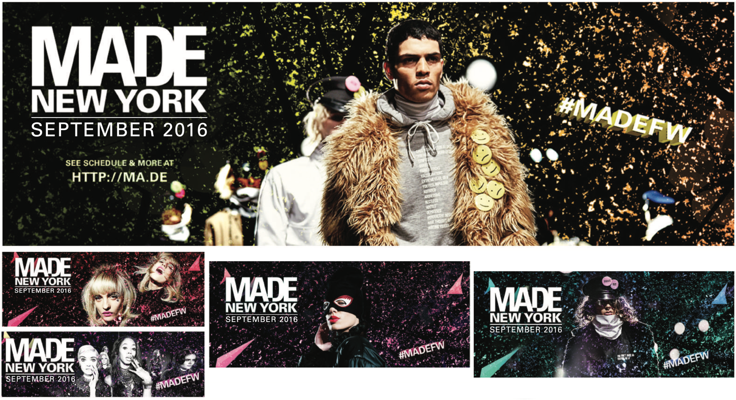 MADE NEW YORK SEPTEMBER 2016 BANNERS CREATIVE BY FILIPE_MEDEIROS copy.png
