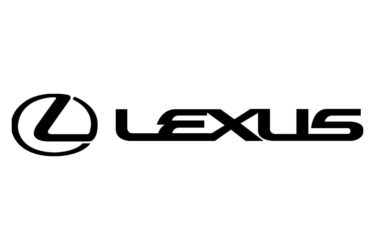 Lexus Logo 3.jpg