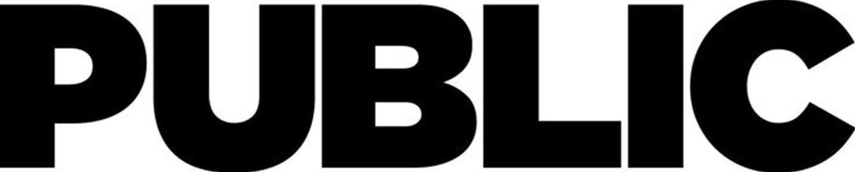1-public-logo-s_preview_720.png