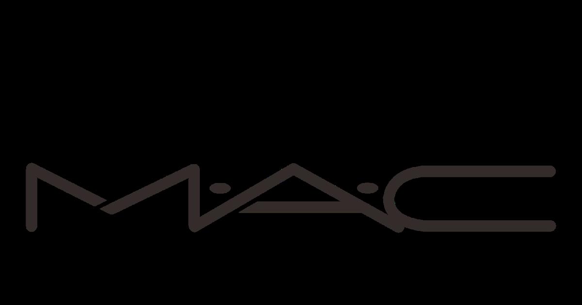 MAC-Cosmetics-vector-logo.png