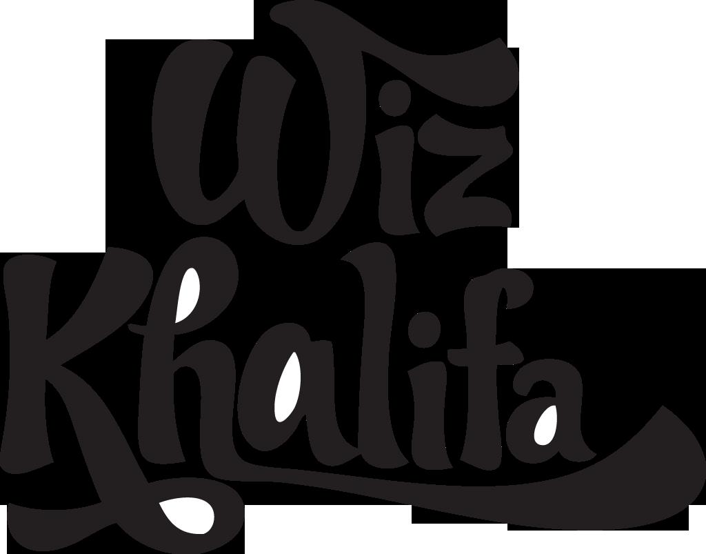 wiz-khalifa-logo.png