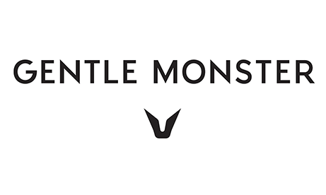gentle-monster-logo1.png