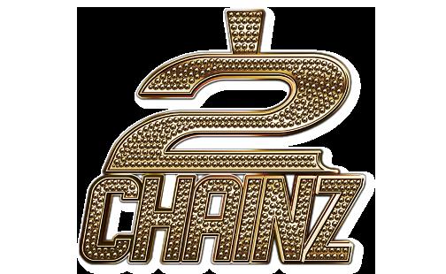2-chainz-55e0b838d32d0.png