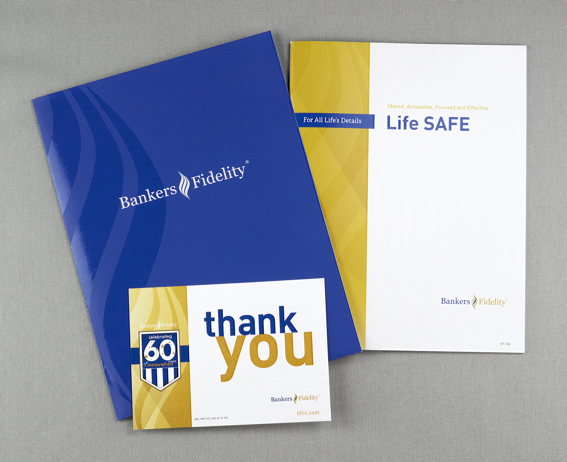 Life SAFE pocket folder thank you.jpg