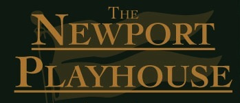 newportplayhouse-logo.jpg